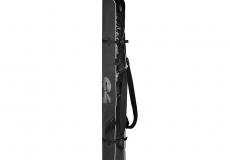 Standard torba za puške
