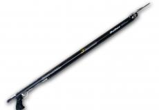 Falcon Roller 80cm