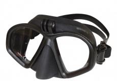 GP1 maska