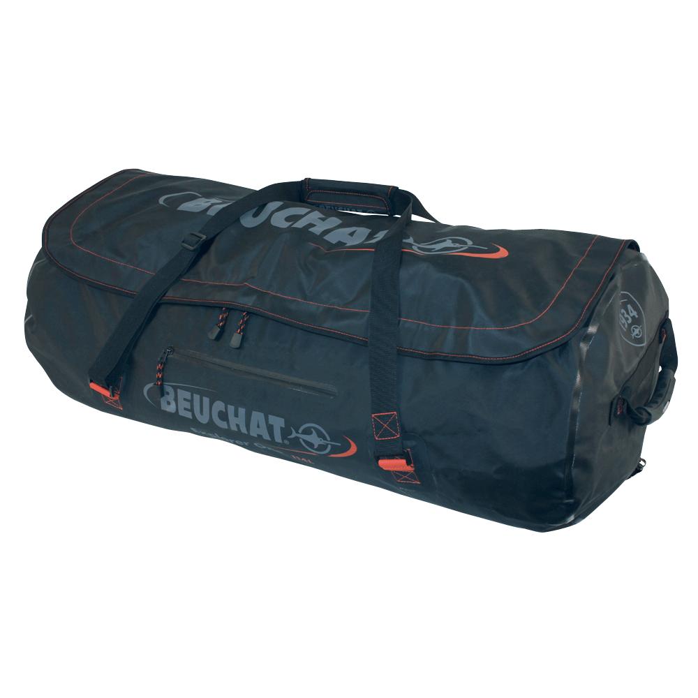 Vodotesno, torbe, vodotesne torbe za opremo, varjene torbe, explorer one 114l